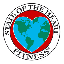 State of the Heart Fitness